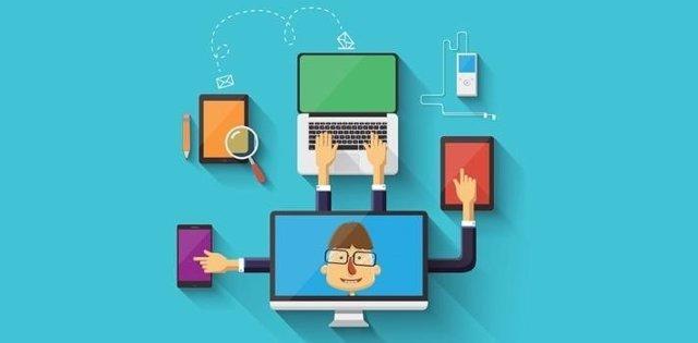 MKT Marketing Digital una empresa lder en el campo de la
