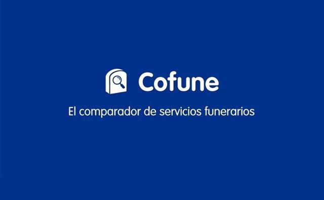 Cofune