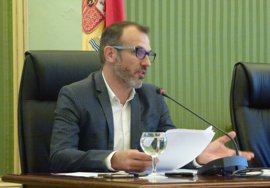 Barceló culpa al PP de la disolución del Consorcio de Playa de Palma