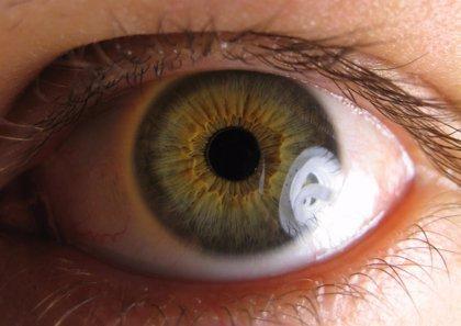 Realizar tareas mentales complejas aumenta la presión intraocular