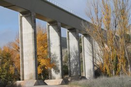 El Gobierno autoriza a regantes del Tajo-Segura para el suministro de 21 hm3 de la desaladora de Torrevieja
