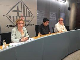 Barcelona subvencionará con 1,9 millones proyectos que activen la economía en los barrios