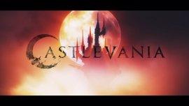 Llega el esperado trailer de Castlevania, nueva serie Netflix