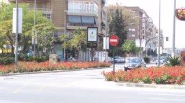Siguen las altas temperaturas en Galicia y Ourense bate el récord de máxima en un mes de mayo en la ciudad