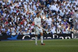 La Fiscalía investiga si Cristiano Ronaldo defraudó a Hacienda 15 millones de euros en cuatro años