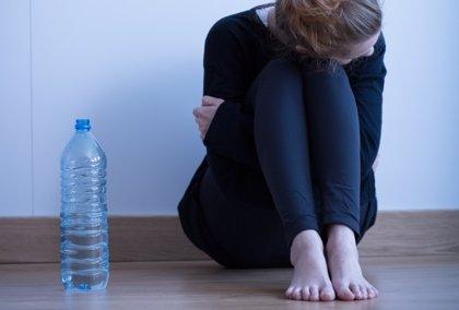 El 85% de los trastornos del comportamiento alimentario aparecen entre los 14 y 18 años