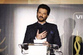 El Ayuntamiento identifica el abono por error de 3 gastos de 500€ de los 1.500 analizados de los Premios de Bollywood