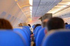 PSIB y MÉS exigen para Baleares el mismo descuento aéreo que Canarias y Podemos recalca su apuesta por la tarifa plana