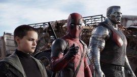 Deadpool 2 tiene nuevo villano