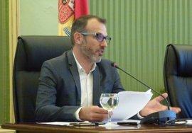 """AMP-Barceló:""""La mala gestión del PP en la pasada legislatura ha abocado a la disolución del Consorcio de Playa de Palma"""""""