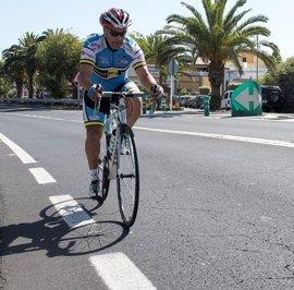 El Cabildo de Tenerife aprueba la redacción del proyecto de peatonal y carril bici en la autovía de San Andrés