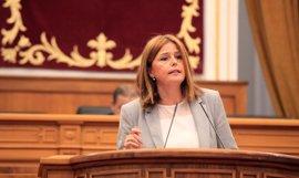 """Aprobada la propuesta del PP que demanda a Junta la """"firma inmediata"""" de convenios sociales con ayuntamientos"""