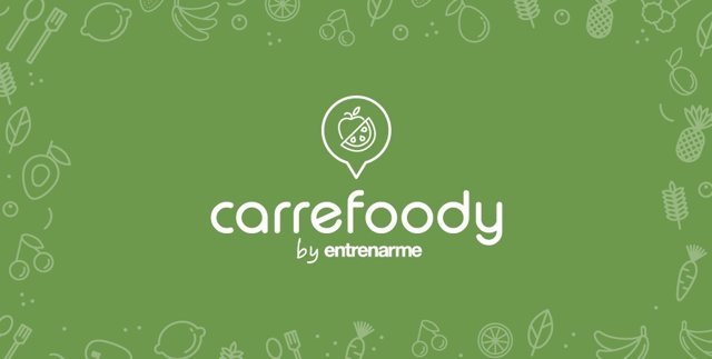 Carrefoody by Entrenarme