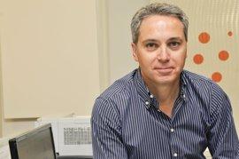 Vicente Vallés presenta en la Feria del Libro de Las Palmas de Gran Canaria su trabajo sobre Trump