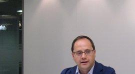 """Luena: """"El veto y el voto en contra de la pinza del PP y Ciudadanos, impide mejorar los PGE para La Rioja"""""""