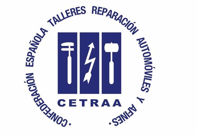 Confederación Española de Talleres (Cetraa)