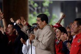 El Supremo venezolano avala el estado de excepción y anula cualquier iniciativa del Parlamento
