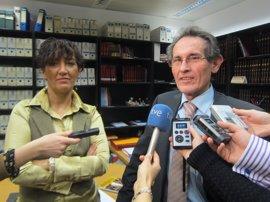 El exdiputado de IU Antero Ruiz declarará junto a Cifuentes en comisión por el contrato de la cafetería de la Asamblea