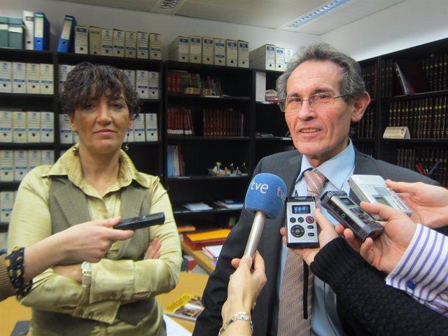 Antero Ruiz,