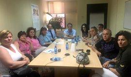 Ib-Salut espera que el levantamiento del embargo a KLE permita entregar las nóminas pendientes en los próximos días
