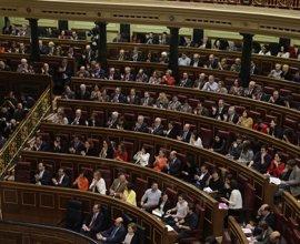 Ábalos reúne mañana a la dirección del Grupo Socialista para preparar el Pleno de Presupuestos