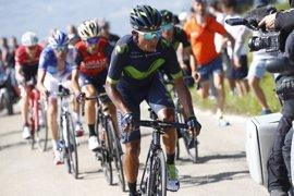 """Quintana: """"Cada una juega a su manera y es responsable de sus estrategias"""""""