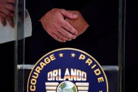El FBI retrasa la entrega de los documentos sobre los contactos entre Comey y Trump