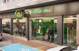 Mercadona inaugura su nuevo modelo de tienda eficiente en Alzira y Museros