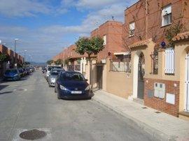Licitan las obras para reparar las redes de saneamiento y abastecimiento de la barriada La Noria