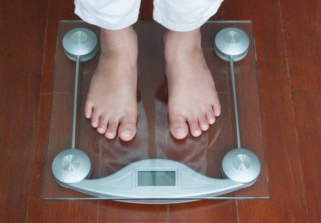 El sobrepeso aumenta el riesgo de padecer cáncer de colon