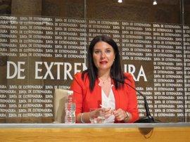 Extremadura recibe 37,5 millones para realizar 29 proyectos transfronterizos con Portugal
