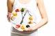 10 falsos mitos sobre las dietas