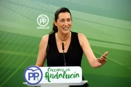 """PP-A da """"por finalizado"""" el congreso en Jaén y asegura que el Comité de Garantías """"actuará como estime oportuno"""""""