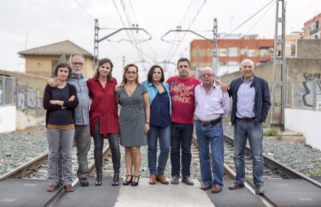 Se estrena el documental 'La estratgeia del silencio'