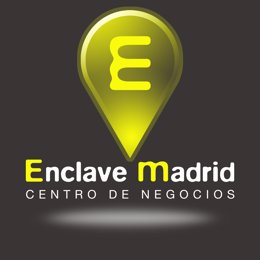 Enclave Madrid