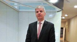 """Santiago Lago: """"Se necesita un sistema de financiación para todos y no un modelo de varias piezas y propuestas"""""""
