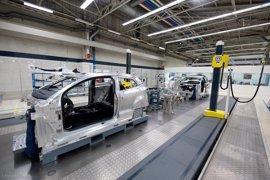 Volkswagen Navarra recibe más de 10.000 solicitudes de trabajo para el nuevo Polo y el segundo modelo
