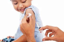 Alemania aprueba una ley que obliga a los padres a recibir información sobre la vacunación infantil