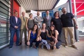 UMU presenta el programa Recreos Inclusivos para niños autistas