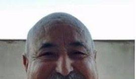 Piden colaboración ciudadana para localizar a un hombre de 74 años desparecido en Palma desde abril