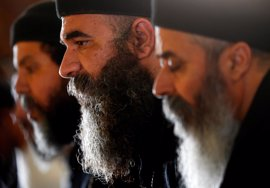 ¿Quiénes son los cristianos coptos y por qué se les persigue?