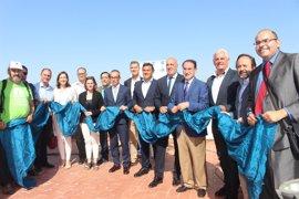 El Clúster Marítimo de Andalucía reclama volver la mirada al mar, potenciar los puertos y una mejora de la fiscalidad