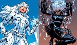 El spin-off de Spider-Man protagonizado por Gata negra y Silver Sable ya tiene directora