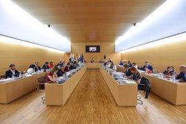 El Cabildo de Tenerife condena la compraventa de Las Teresitas y aboga por recuperar el dinero público