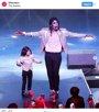 Foto: Michael Jackson: 'Searching for Neverland' llegará a la pequeña pantalla el próximo 29 de mayo