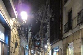 La población de Euskadi ganaría 14.000 personas entre 2016 y 2031