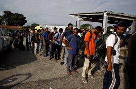 Varela endurece la política migratoria de Panamá hacia Colombia, Nicaragua y Venezuela