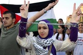 Finaliza la huelga de hambre de presos palestinos tras llegar a un acuerdo después de 40 días