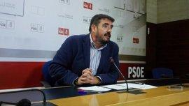 PSOE anima a Cospedal y a Rajoy a acercarse en Guadalajara a ver los embalses