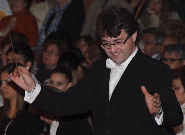 Ricardo Espigares